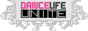 DanceLife Unite