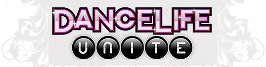 DanceLife Unite