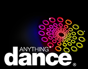 Anything Dance