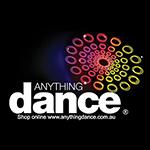 anything_dance
