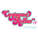 costume_roller