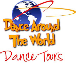 dance_around_the_world