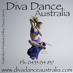 diva_dance_australia