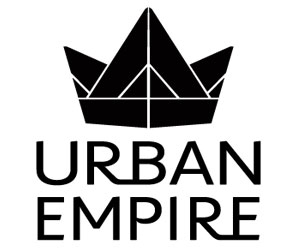 urban_empire