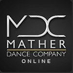 Mathers Online Dance Studio