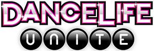 dance life unite